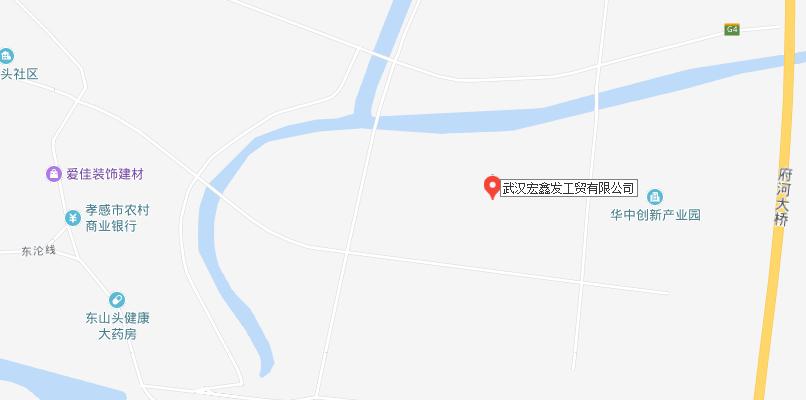 武汉纸杯定制厂家